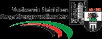 Logo MV-Steinhilben