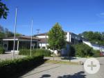 Augstberghalle Steinhilben