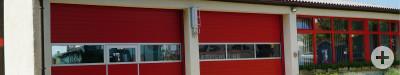 Feuerwehrhaus_Steinhilben_Detail