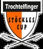 Stöckles Cup