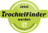 Trochtelfinder_Logo_Werbekreis_Trochtelfingen