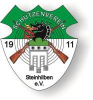 Logo Schützenverein Steinhilben