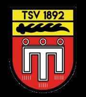 Wappen transparent