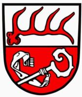 Wappen MVW
