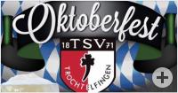 Oktoberfest TSV