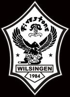 Firestones Wilsingen LOGO