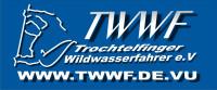 Logo TWWF