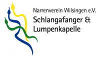 Narrenverein Wilsingen e.V.