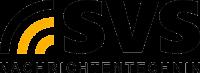 SVS Nachrichtentechnik GmbH Logo