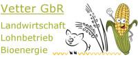 Logo Vetter GbR