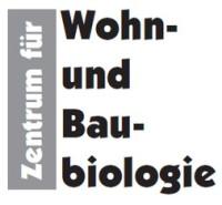 Logo Betz Raumausstattung