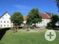 Spielplatz in Steinhilben