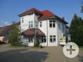 Dorfgemeinschaftshaus Wilsingen