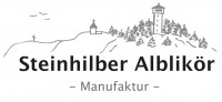 Logo Likoermanufaktur
