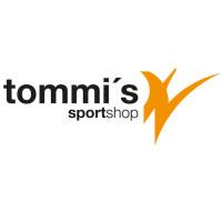tommis Sportshop Trochtelfingen Logo