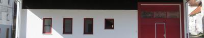 Feuerwehrhaus_Hausen_Detail