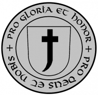 Rittervolk-Trochtelfingen