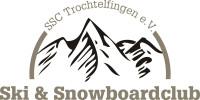 Logo SSC Trochtelfingen