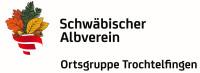 Logo Schwäbischer Albverein OG Trochtelfingen