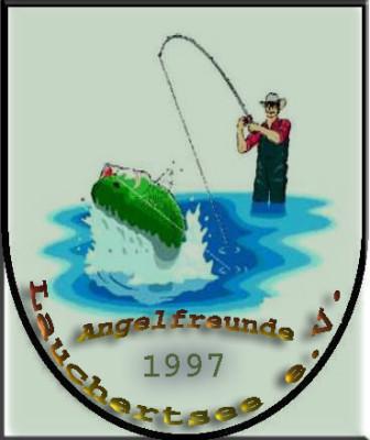 Logo Angelfreunde