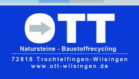 Logo mit Homepage