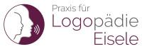 Praxis für Logopädie Eisele