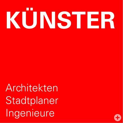 Logo Künster A+S