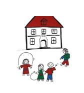 Grundschule Steinhilben