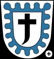 Wappen SK Neu