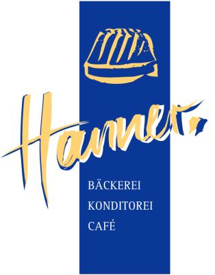 Cafe Hanner